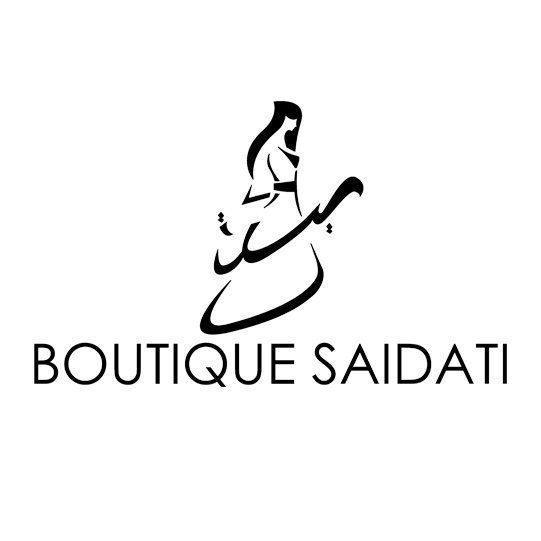 Boutique Saidati